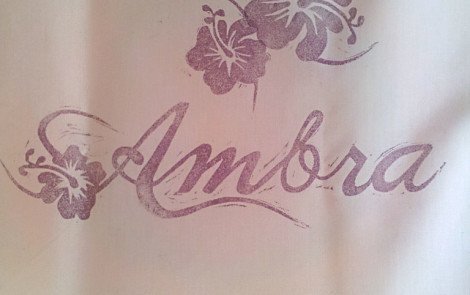 AMBRA_01