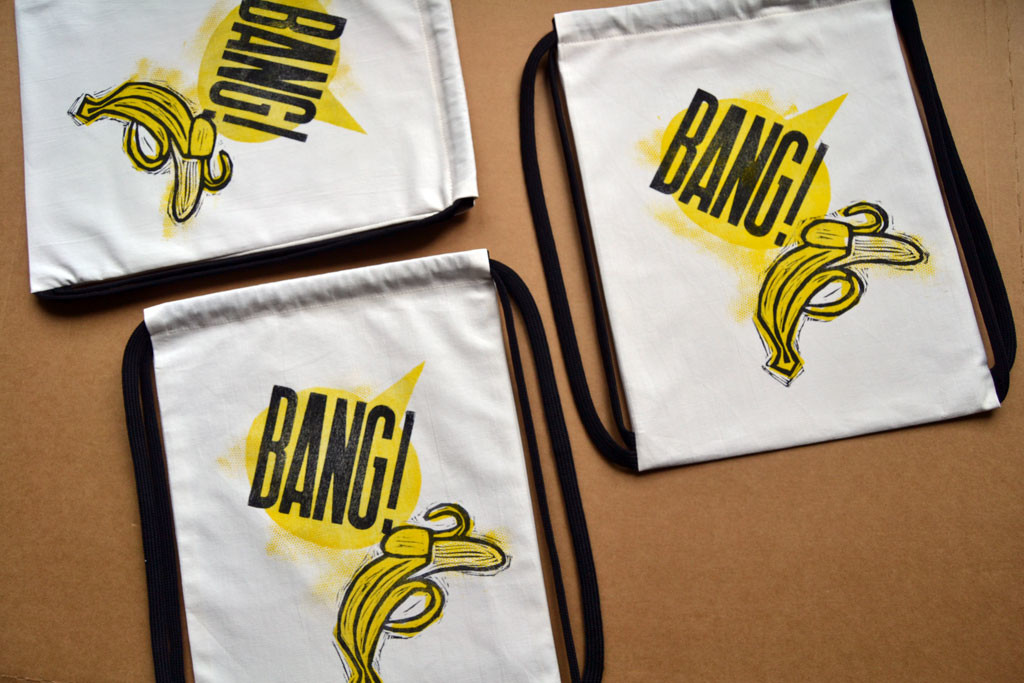 BANG_03