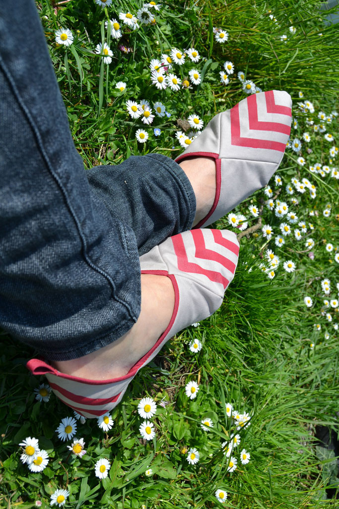 FOOTLOVE_RIGHE_01
